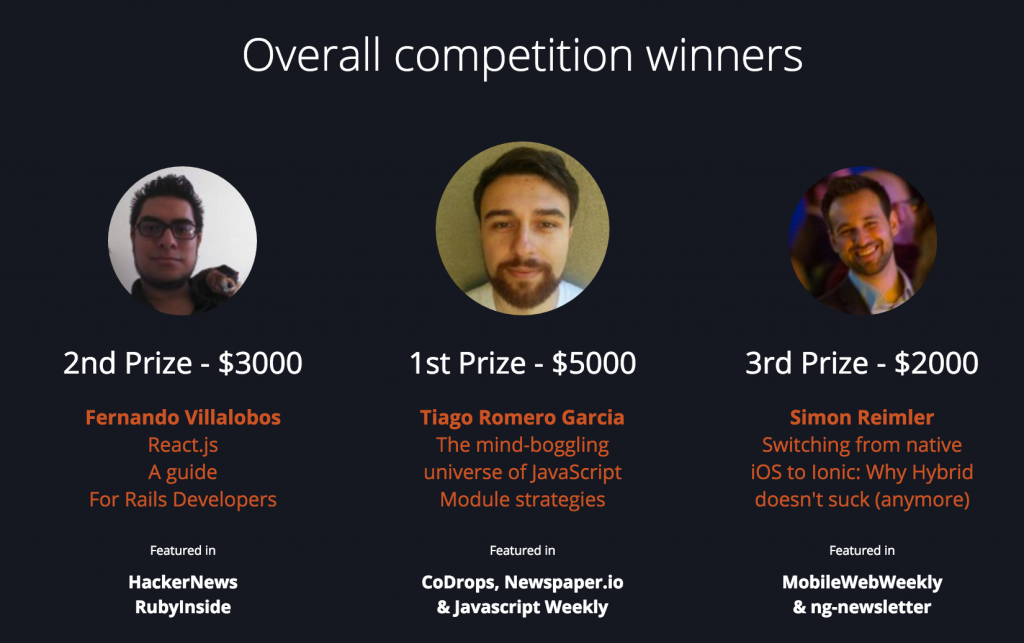 airpair-competition-winners