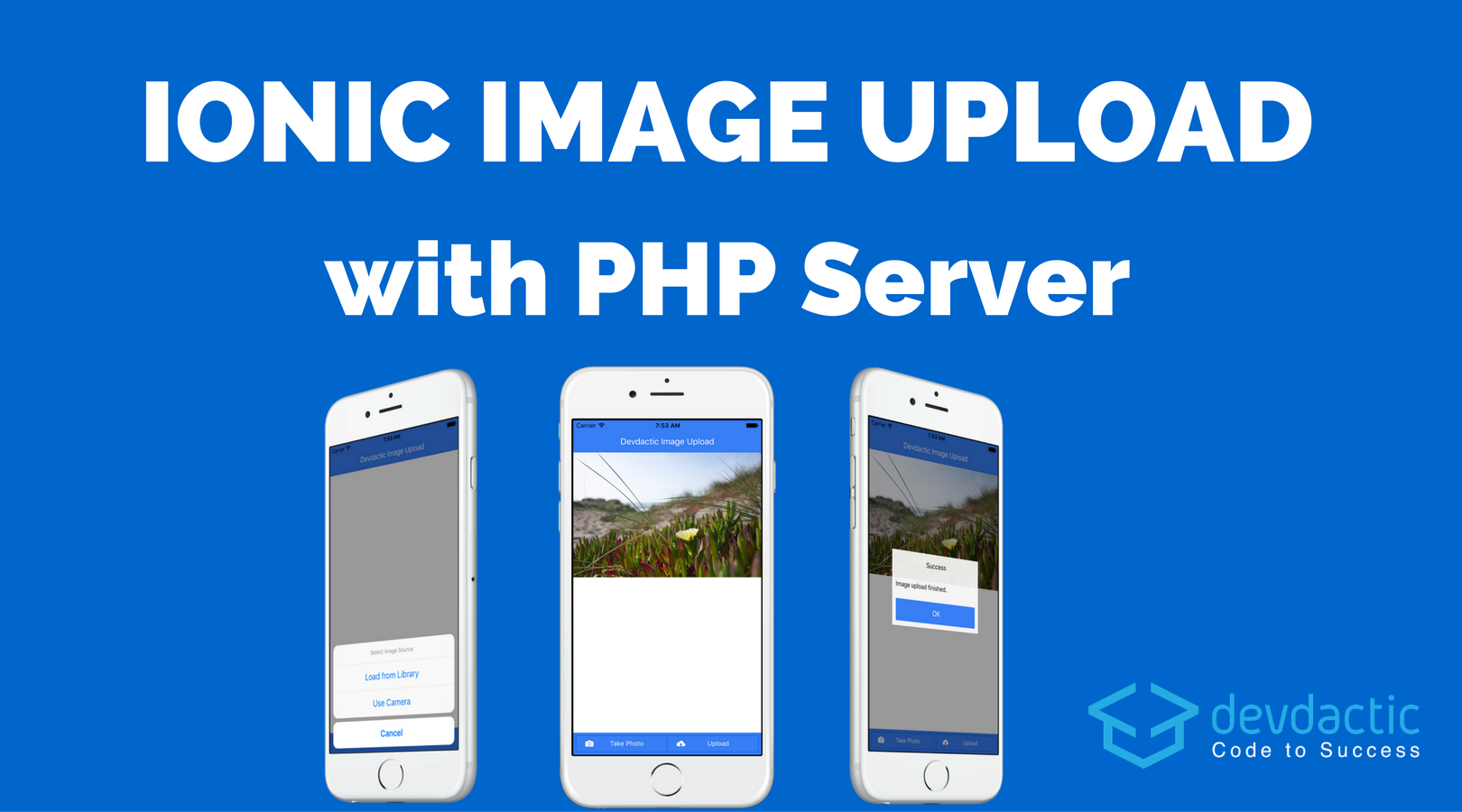 Facebook rolls out photo sync to Android and iPhone users Android take photo and upload to server