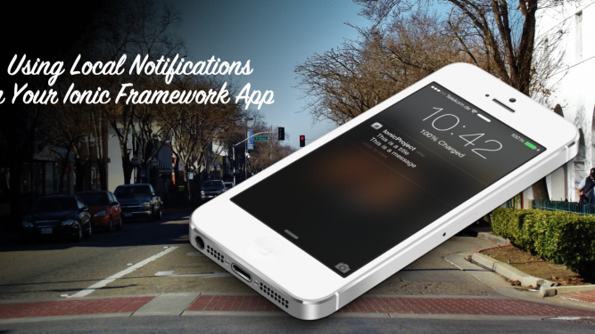 local-notifications-header