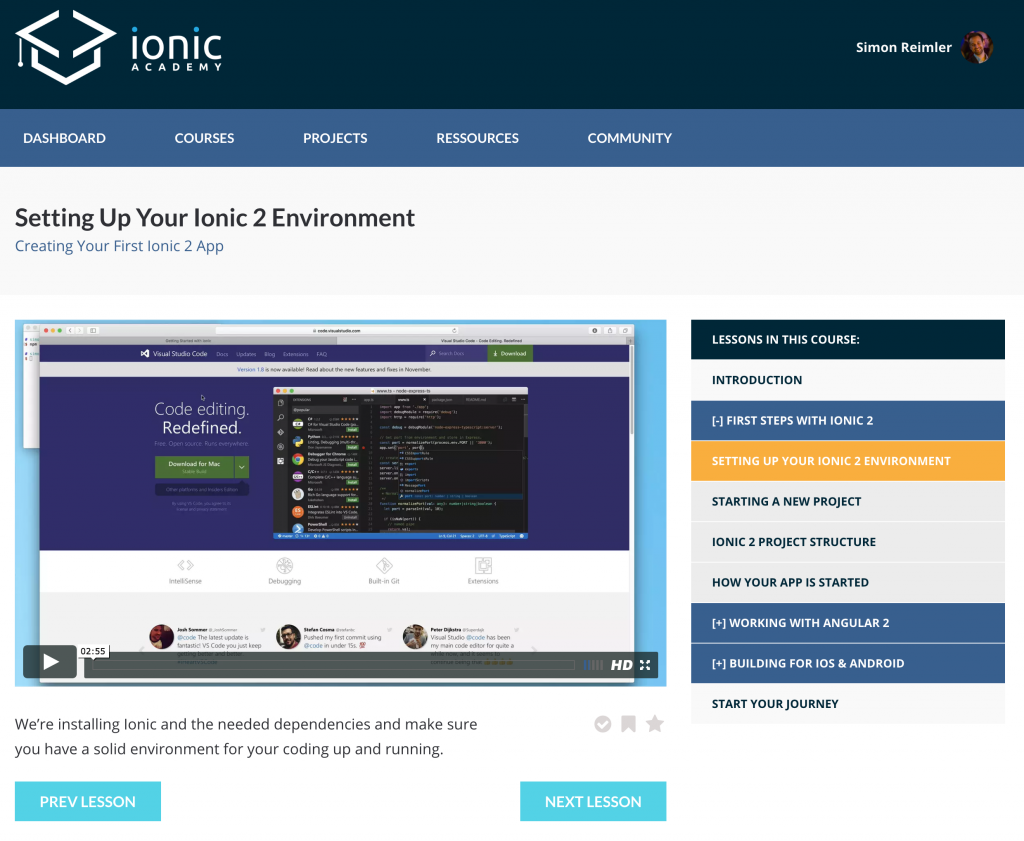 ionic-academy-preview-course