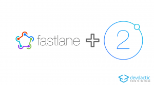 Automatic Ionic 2 Builds For iOS Using Fastlane