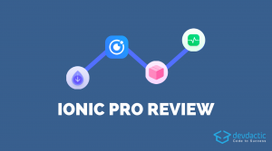 ionic-pro-review-header