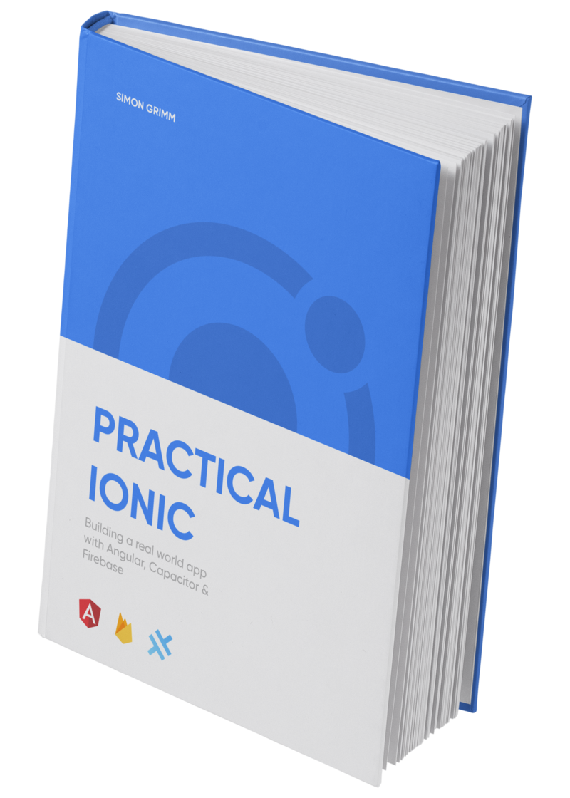 practical-ionic-book